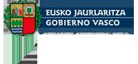 Eusko Jaurlaritza logotipoa: Hezkuntza, Unibertsitate eta Ikerketa Saila