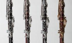 klarineteak 1
