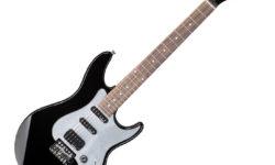 guitarra_electrica 1
