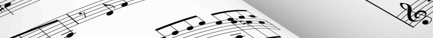 lenguaje musical1