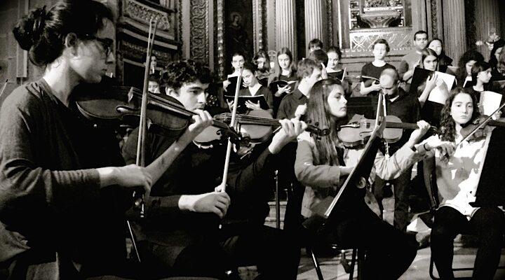 musika taldeak-orkestra1