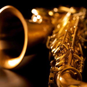 saxofon2