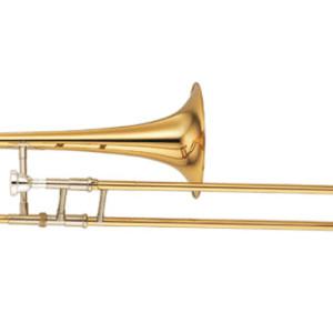 trombon2