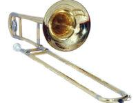 trombone[1]
