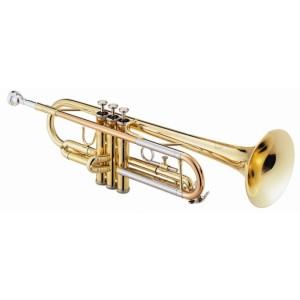 trompeta1