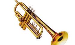 trompeta2