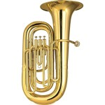 tuba1